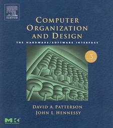 hamacher computer organization